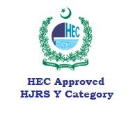 HEC-HJRS
